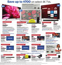 Best Buy - BOXING DAY 2019 SALE