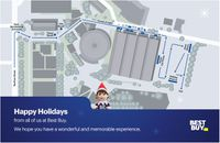 Best Buy - Holiday 2020