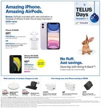 Best Buy - Early Boxing Day