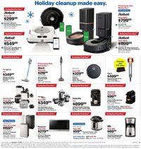 Best Buy - Christmas 2020