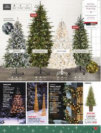 Canadian Tire - Christmas 2020