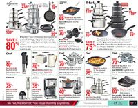 Canadian Tire- Happy New Year 2021