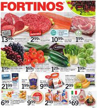 Fortinos - Black Friday 2020