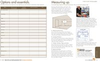 Home Depot - Kitchen Planning Guide