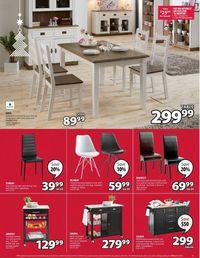 JYSK - Boxing Day Sale 2020/2021