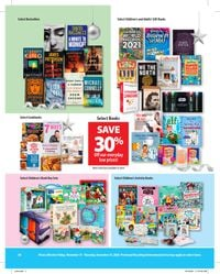 London Drugs Holiday 2020