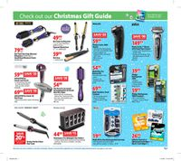 London Drugs - Holiday 2020