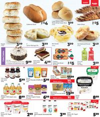 Quality Foods -  CASELOT SALE