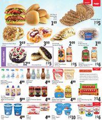 Quality Foods