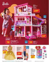Walmart - Holidays 2020 Gift Guide