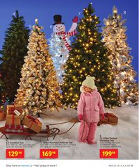 Walmart - Holiday 2020