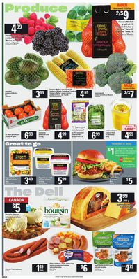 Zehrs - Black Friday 2020