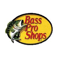 Bass Pro - Snow Days!
