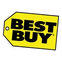 Best Buy - Black Friday 2020