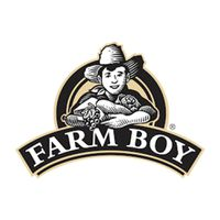 Farm Boy - New Year 2021