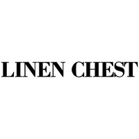 Linen Chest - 4-DAY FLASH SALE