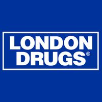 London Drugs - New Year 2021