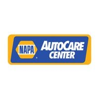 NAPA Auto Parts - Holiday 2020