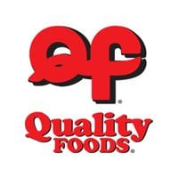 Quality Foods - Black Friday 2020