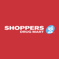 Shoppers - Holiday 2020