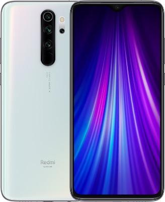 Xiaomi Redmi Примечание 8 Pro