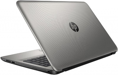 HP 17-by0205ng Notebook