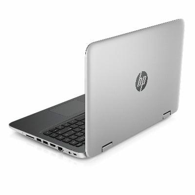 HP Elitebook 9470M Folio