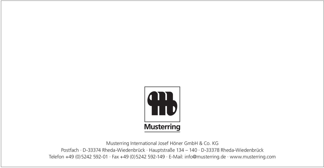 Hofmeister Prospekt - Aktuell vom 01.04-31.03.2021 (Seite 225)