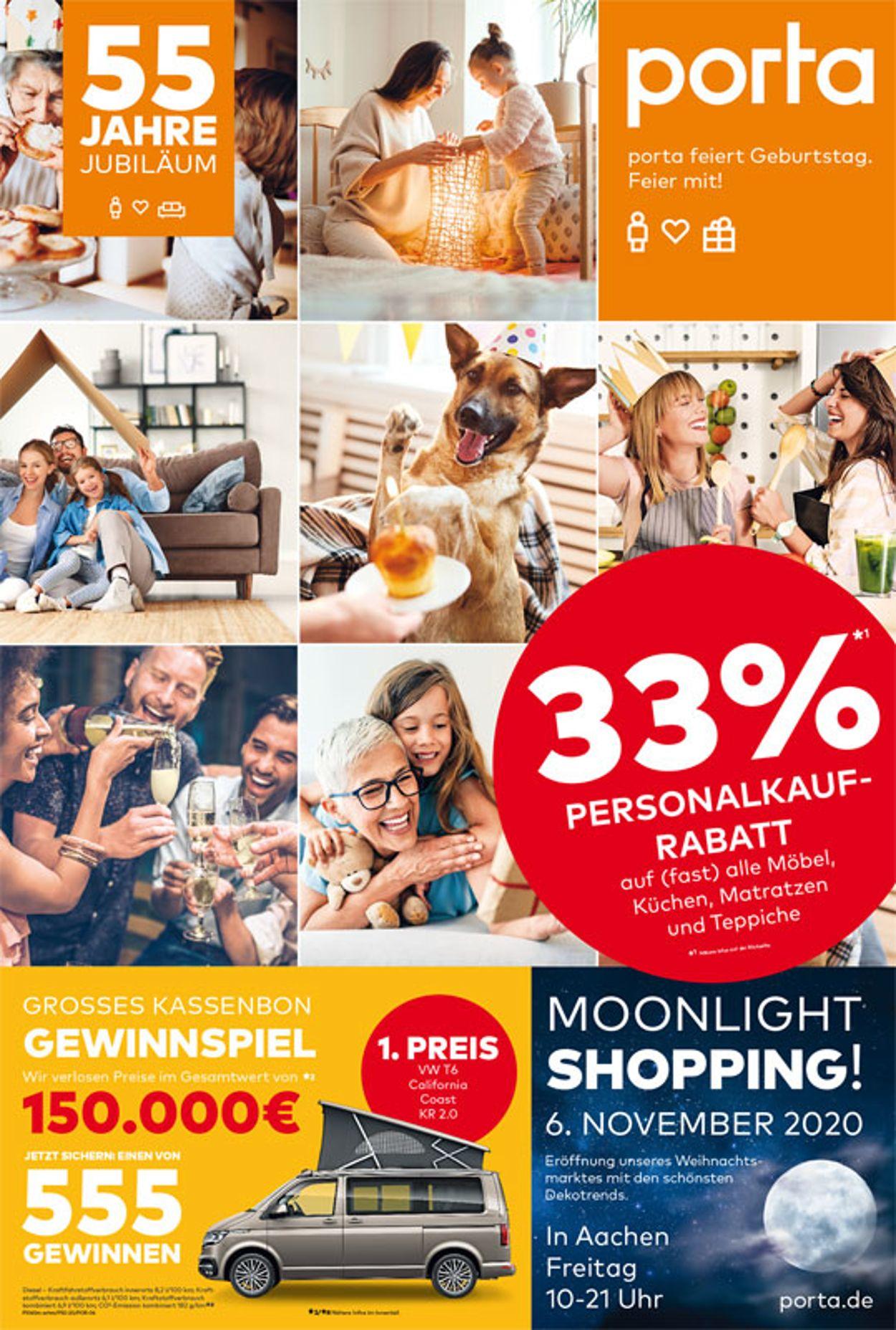 Personalkauf Kaufhof