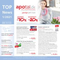 Apotal