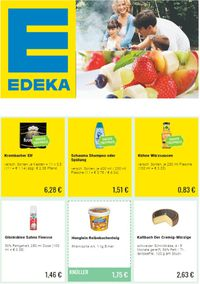 Edeka Cyber Monday 2020