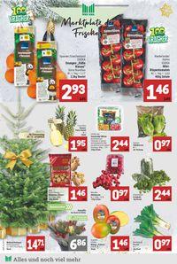Marktkauf -  Weihnachten 2020