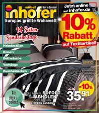 Möbel Inhofer
