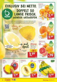 Netto Marken-Discount Ostern 2021