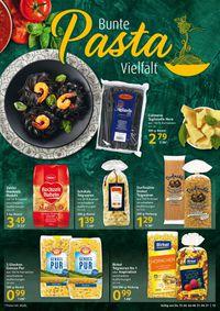 Selgros Food