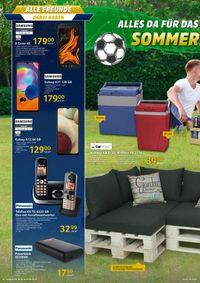 Selgros Fussball Angebote