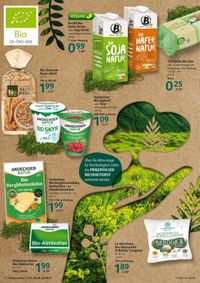 Selgros Nachhaltigkeit