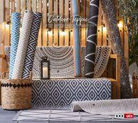XXXL My Home Garten