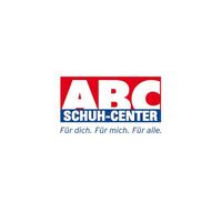 ABC Schuh-Center prospekt
