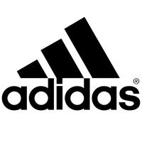 Adidas prospekt