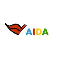 Aida prospekt