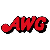 AWG Mode prospekt