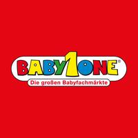 Werbeprospekte BabyOne