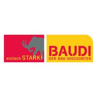 Werbeprospekte BAUDI