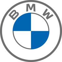 Werbeprospekte BMW