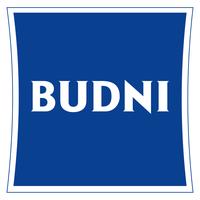 Werbeprospekte BUDNI