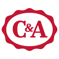 Werbeprospekte C&A