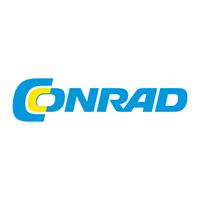 Werbeprospekte Conrad