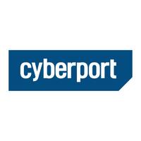 Werbeprospekte Cyberport