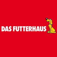 Werbeprospekte DAS FUTTERHAUS